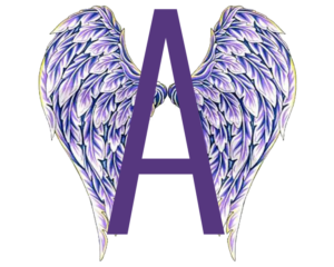 a-purposeangellogopurple