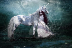 faith_of_the_unicorn_by_babsartcreations-d6b1s1a